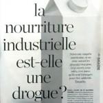 Industrielle