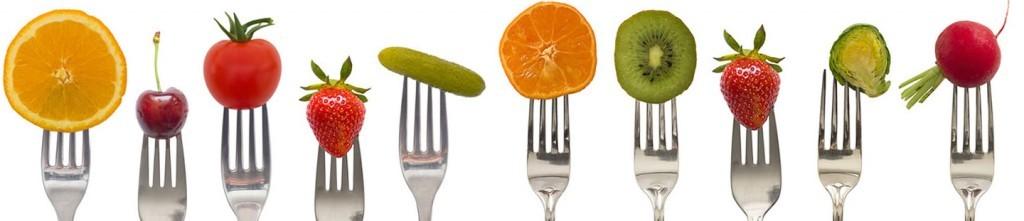 clinical-nutrition-1024x221