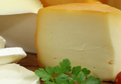 fromages-400x280