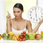 j-ai-teste-pour-vous-la-chrono-nutrition-r-150x150