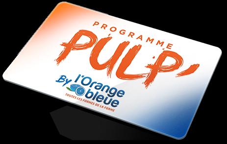orangebleu_carte-pulp
