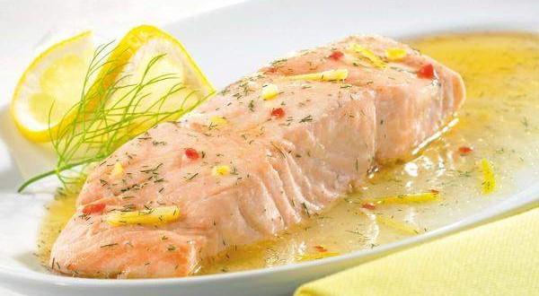 Recette-de-sauce-au-citron-pour-poisson-–-La-sauce-citronnée