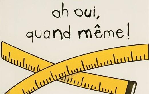 pese-personne-ah-oui-quand-meme-600x410