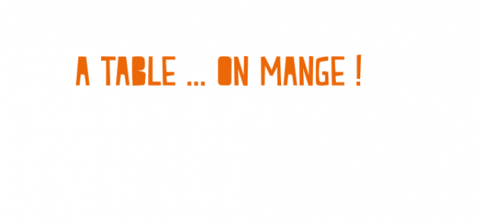 a_table_on_mange_myAnnemasseDiaporamaDetails