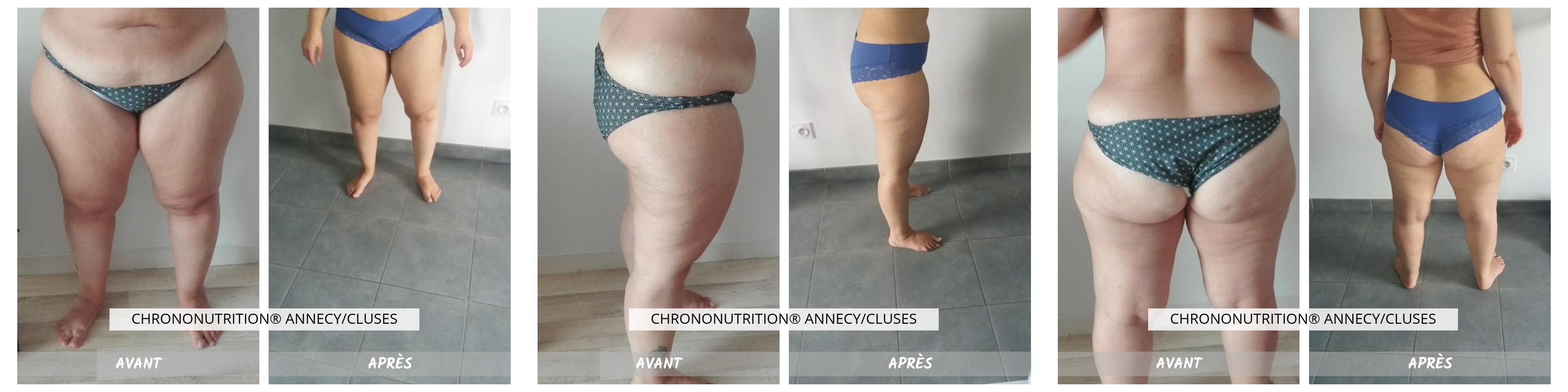 stpehanie_resultats_chrononutrition